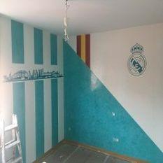 icono Colocacion de Vinilos Real Madrid