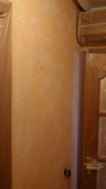 Lijado de Cabeza de Gotele con lijadora en paredes (3)