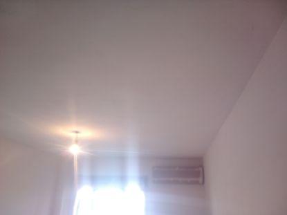 1ª Tendida de Aguaplast en techos y paredes (1)