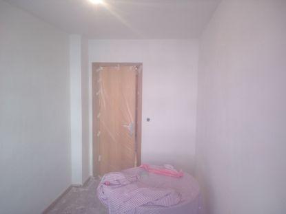 1ª Tendida de Aguaplast en techos y paredes (17)