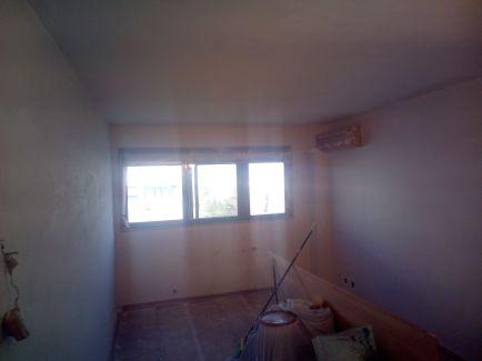 1ª Tendida de Aguaplast en techos y paredes (28)