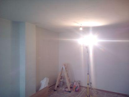 1ª Tendida de Aguaplast en techos y paredes (34)