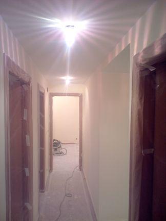 1ª mano de plastico sideral en techos y paredes (12)