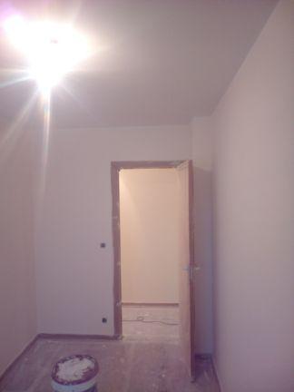 1ª mano de plastico sideral en techos y paredes (16)