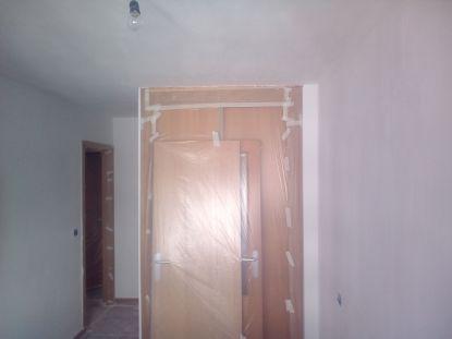 2ª Tendida de Aguaplast en techos y paredes (17)
