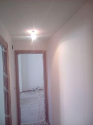 2ª Tendida de Aguaplast en techos y paredes (20)