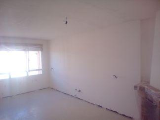 Aplicado 3 manos de Aguaplast en techo y paredes Salon (7)