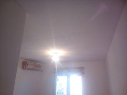 Aplicado 3 manos de Aguaplast en techo y paredes habitacion 1 (2)