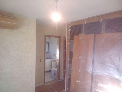 Dormitorio Gotele plastificado con genesis (10)