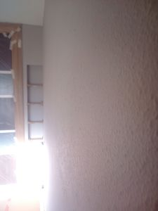 Dormitorio Gotele plastificado con genesis (9)