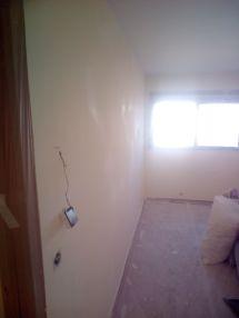 Replastecido y lijado de paredes (14)
