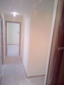 Replastecido y lijado de paredes (5)