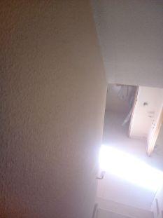 Tiro de Escalera a 1ª planta gotele plastificado (7)