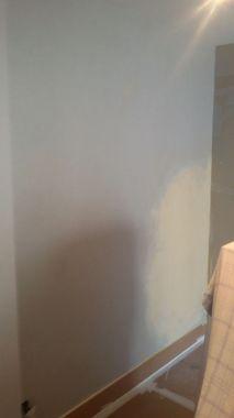 Aplicacion de Arquil en paredes de veloglas (18)