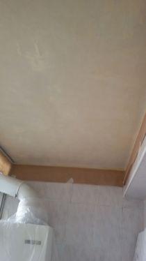 Instalacion de Veloglas de Regarsa en techos (11)