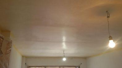 Instalacion de Veloglas de Regarsa en techos (3)
