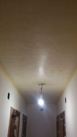 Instalacion de Veloglas de Regarsa en techos (5)