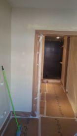 Instalacion de Veloglas en paredes enteras (10)