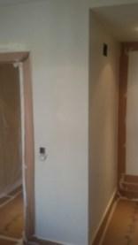 Instalacion de Veloglas en paredes enteras (12)