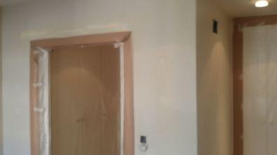 Instalacion de Veloglas en paredes enteras (13)