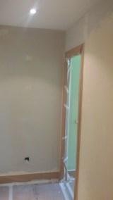 Instalacion de Veloglas en paredes enteras (18)