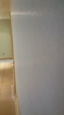 Instalacion de Veloglas en paredes enteras (21)
