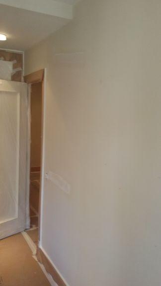 Instalacion de tiras de 5cm de Veloglas en resto de paredes (19)