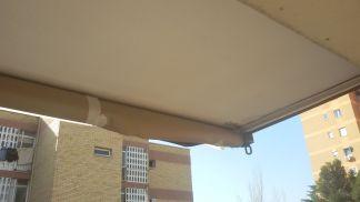 Techo terraza (1)