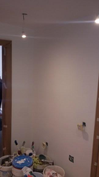 3 Tendida de Aguaplast fino en techos y paredes (9)