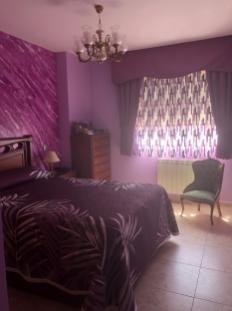 Estuco Marmoleado Violeta Decoracion (1)