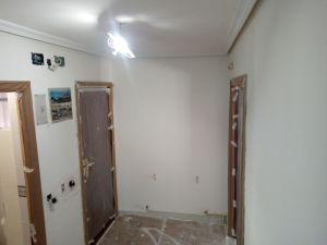 2 mano de aguaplas rellenos en paredes (11)