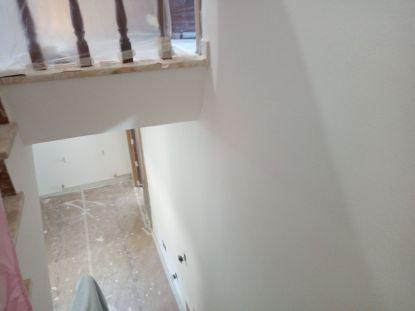 2 mano de aguaplas rellenos en paredes (17)