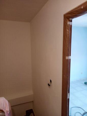 2 mano de aguaplas rellenos en paredes (2)
