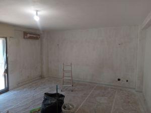 2 mano de aguaplas rellenos en paredes (6)