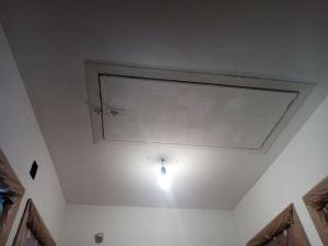 2 mano de aguaplas rellenos en techos (2)