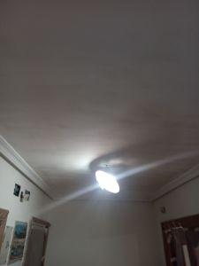 2 mano de aguaplas rellenos en techos (4)