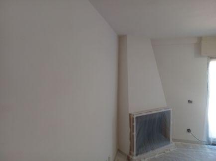 3 mano de aguaplas acabados en techos y paredes (10)