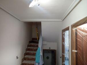 3 mano de aguaplas acabados en techos y paredes (13)