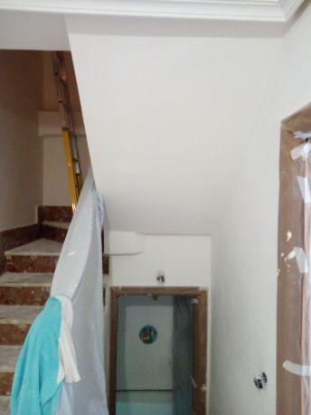 3 mano de aguaplas acabados en techos y paredes (15)