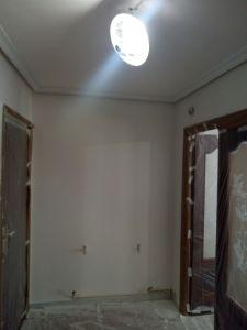 3 mano de aguaplas acabados en techos y paredes (16)
