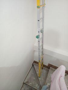 3 mano de aguaplas acabados en techos y paredes (2)
