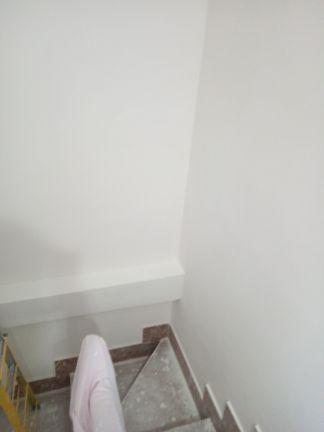 3 mano de aguaplas acabados en techos y paredes (3)