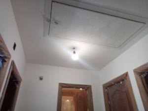 3 mano de aguaplas acabados en techos y paredes (4)