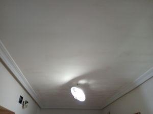 3 mano de aguaplast acabados en techos (4)