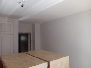3 mano de plastico sideral s-500 color gris en paredes (9)