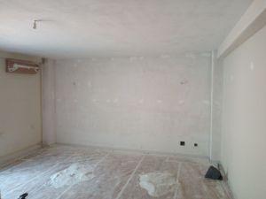 Aplicado 1º mano de aguaplast en techos (3)