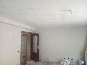 Gotele plastificado en paredes (6)