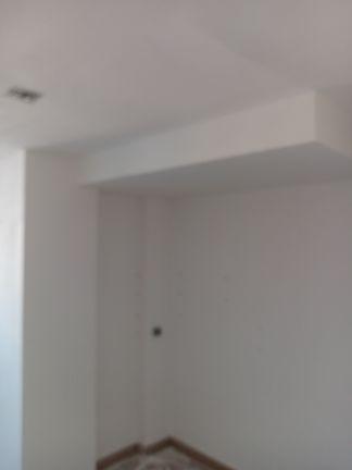 Aplicado 2ª Mano de Aguaplast Macyplast en techos y paredes (10)