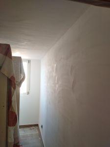 Aplicado 3ª Mano de Aguaplast Macyplast en techos y paredes (29)