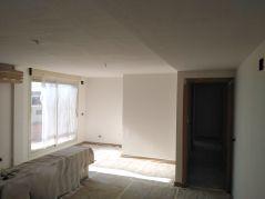 Aplicado 3ª Mano de Aguaplast Macyplast en techos y paredes (6)